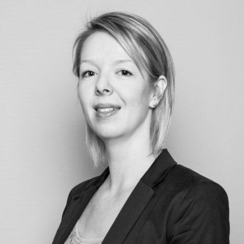 Jennifer Lemaire