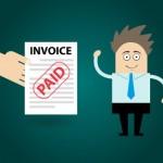 L'injonction de payer : une procédure dont l'efficacité a des limites en vue de recouvrer une créance impayée