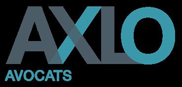 Cabinet d'Avocats Nantes – AXLO – Droit des affaires