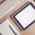 Droit du travail : La période d'essai, de son principe à sa mise en œuvre