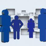 Pension alimentaire et coronavirus – Chômage partiel et perte de revenus