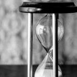 Entreprises en difficultés : le délai d'action contre la caution ?