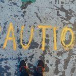 Entreprises en difficultés : quelles conséquences sur les cautions ?