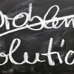 Entreprises en difficultés : quelles solutions ?