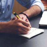Promesse d'embauche : offre ou promesse unilatérale de contrat de travail ?