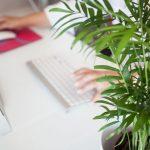 Les différents entretiens en entreprise : L'entretien de suivi des salariés en télétravail