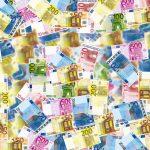 Modification de la rémunération d'un salarié : son accord est-il nécessaire ?