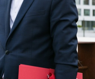 Du nouveau dans la validation des accords collectifs d'entreprise après la Loi Travail du 8 août 2016